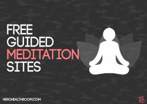 12 of the Best Free Guided Meditation Sites in 2017