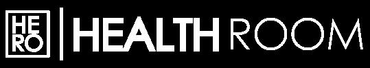 Health Room
