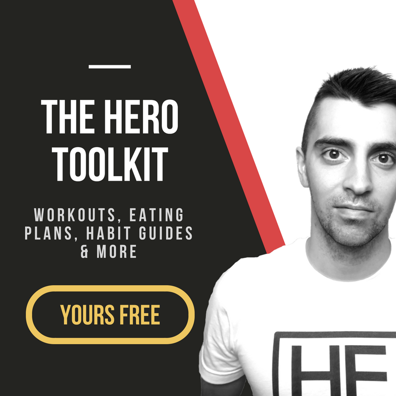 The HERO Toolkit New Optin Luke Jones Move (1)