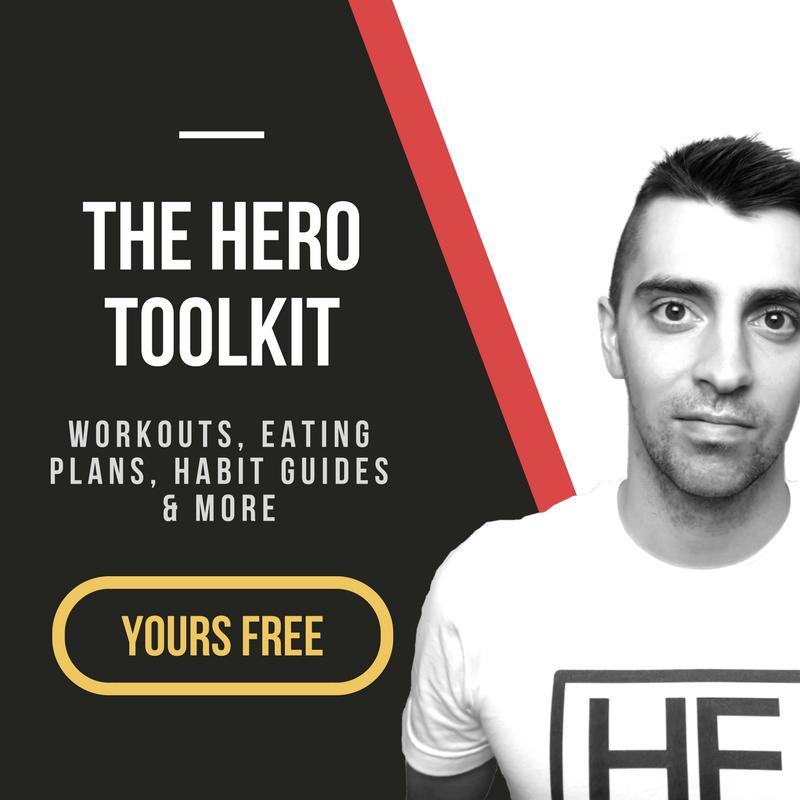 The HERO Toolkit New Optin Luke Jones Move (1)